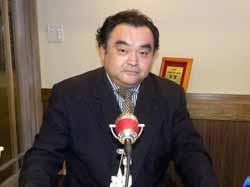 20111006-1.jpg